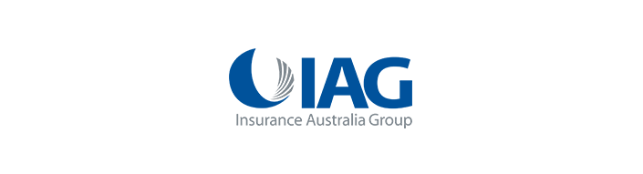 Callbox Client - Insurance Australia Group