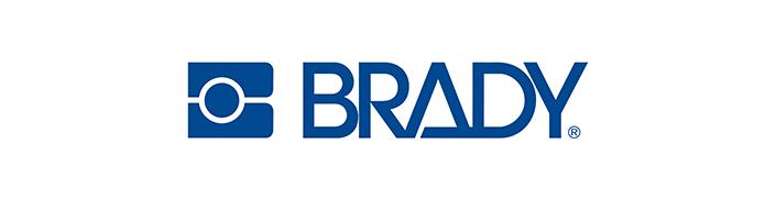 Callbox Client - Brady Corporation