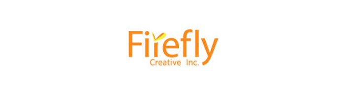 Callbox Client - Firefly Creative Inc.