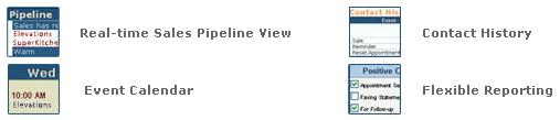 pipeline-features11