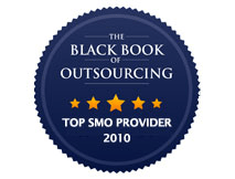 The Black Book of Outsourcing