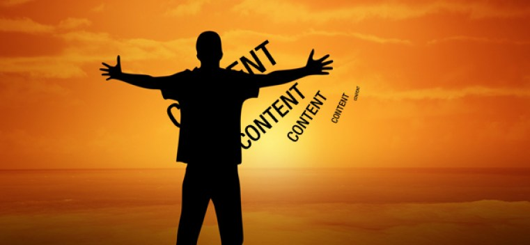 How-to-Conquer-Complex-Content-Distribution-for-Lead-Generation