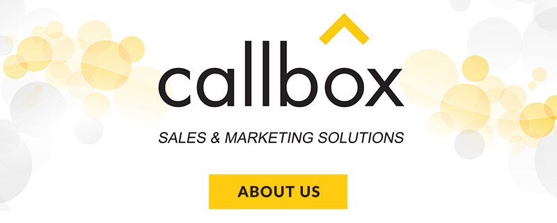 About Callbox