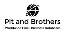 Pit and Brothers - The Hidden Gems on the Web: Where Can You Get a Good B2B Lead List?
