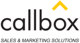 Get Qualified List of B2B Leads / Customers for your Business - Callbox