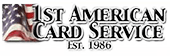 1st-american-card-service