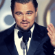 """Why Oscars Best Actor Leonardo DiCaprio is """"King of the World"""""""