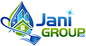 jani-group