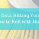 Is Bad Data Hitting You Hard- Here's How to Roll with the Punches