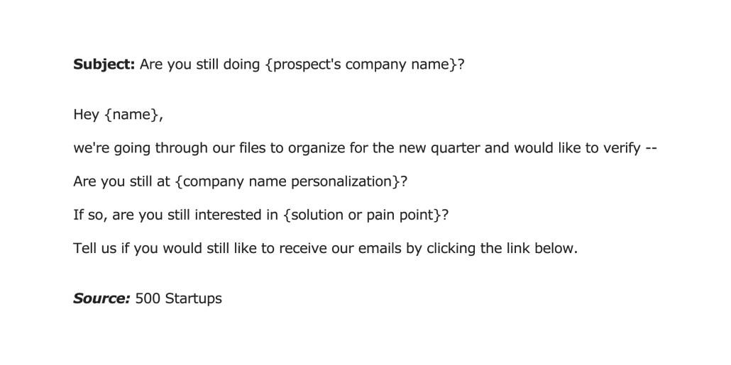 3_lead_nurture_email_template