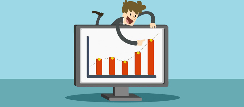 How to cope up with the rapid growth of your Business