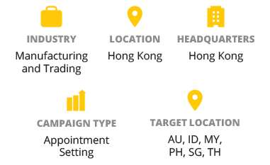 HK-Based-Industrial-Supplier-Widens-Market-Lead-with-Callbox-Help-client