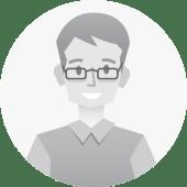 Callbox Client - Andi Gray