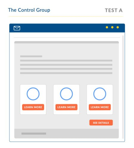 control-group-test-a