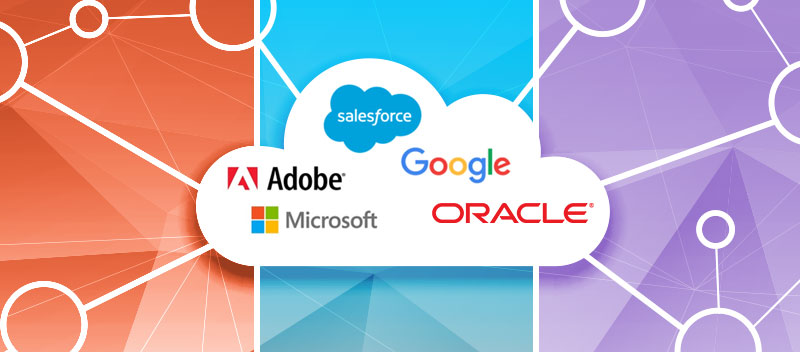 The-Marketing-Cloud-Wars-intensify
