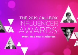 The-2019-Callbox-Influencer-Awards-Meet-This-Years-Winners