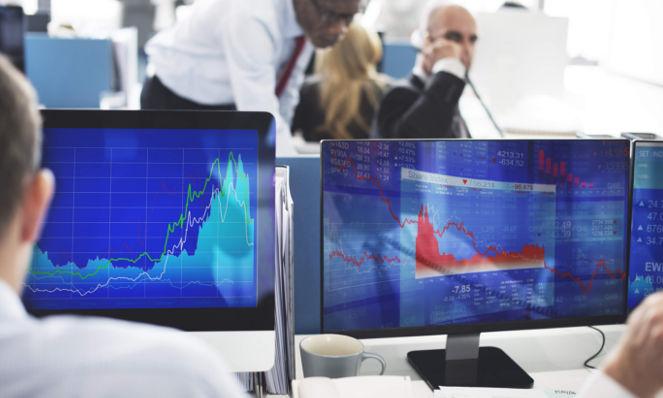 analyzing-relevant-metrics