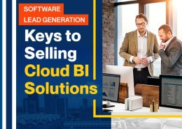 Software-Lead-Generation-Keys-to-Selling-Cloud-BI-Solutions