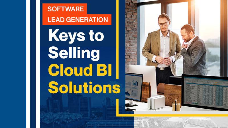 Software-Lead-Generation-Keys-to-Selling-Cloud-BI-Solutions