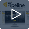 Watch Pipeline CRM