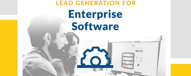 Enterprise-Software-Lead-Generation