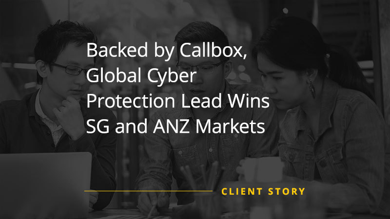 CS_SW_Backed-by-Callbox-Global-Cyber-Protection-Lead-Wins-SG-and-ANZ-Markets