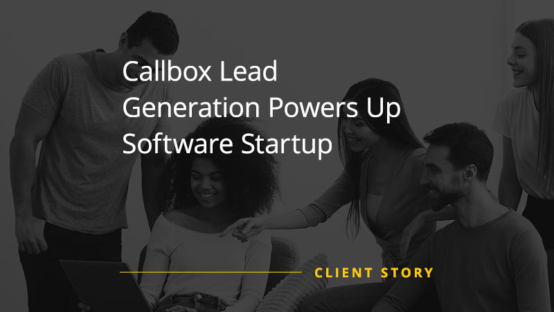 CS_SW_Callbox-Lead-Generation-Powers-Up-Software-Startup