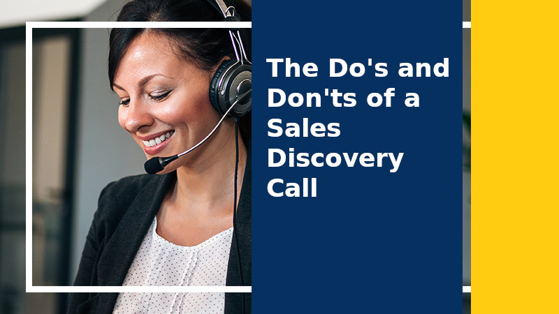 Dos-and-Donts-Sales-Discovery-Call