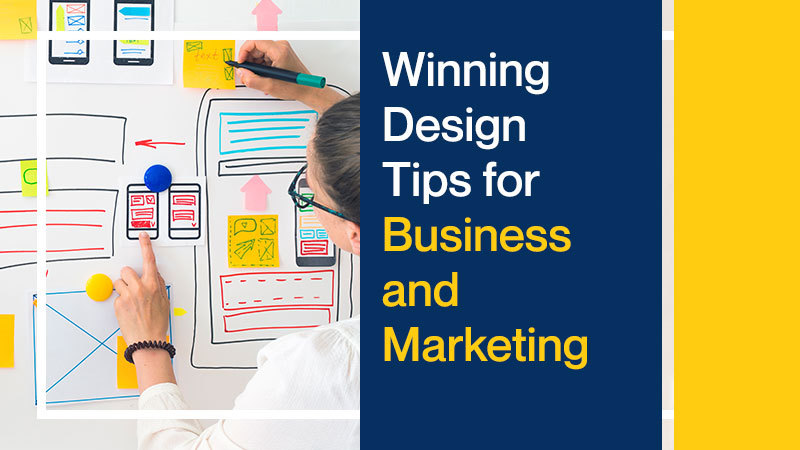 Winning-Design-Tips-for-Business-and-Marketing