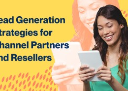 Lead-Generation-Strategies-for-Channel-Partners-and-Resellers