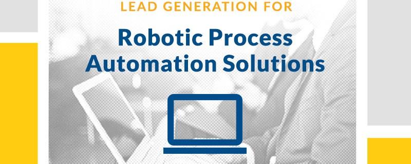 robotic-process-automation-lead-generation