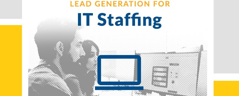lead-generation-for-it-staffing