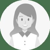 Callbox Client - Brianne Ray