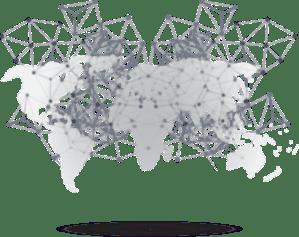 Global-Digital-Connection
