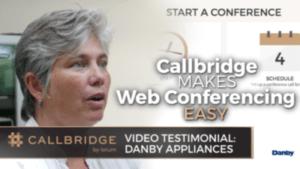 Callbridge-danby-Lower-thirds