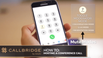 Conference-Call-Hosting