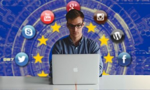International Business apps
