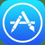 callbridge-appStore-download