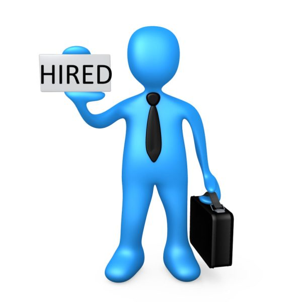 Hire Documents Live Transfer Leads Call Centers