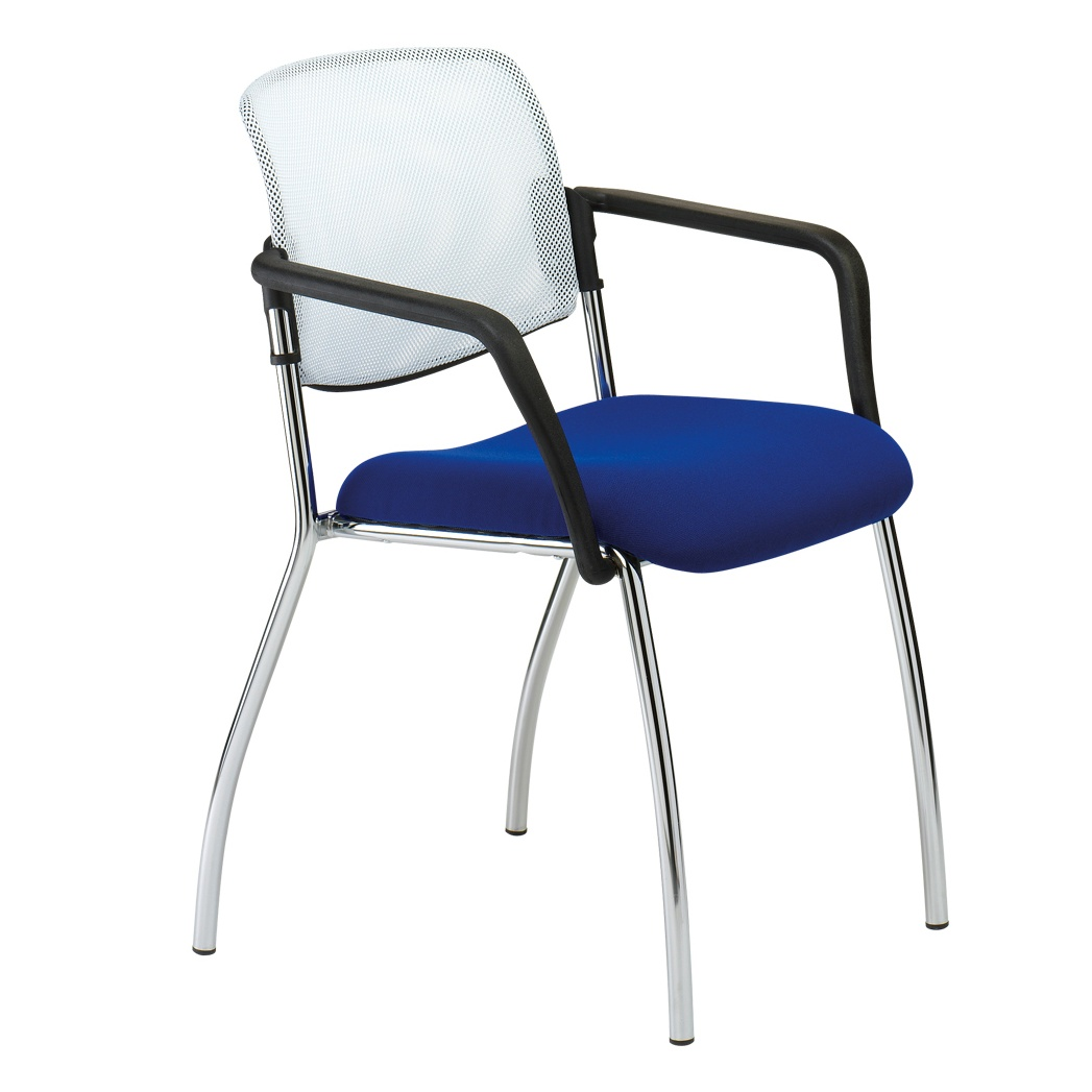 how to chair the meeting lift chairs medicare call centre furniture