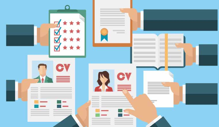 A resume is your introduction and. The Top 25 Words To Describe Yourself On Your Cv