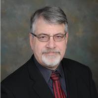 Dr. Stephen Pidgeon