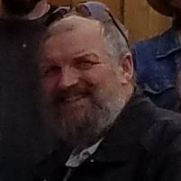 Jeff Steadman
