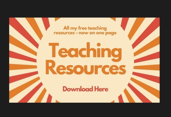 Free ebooks, resources and downloads