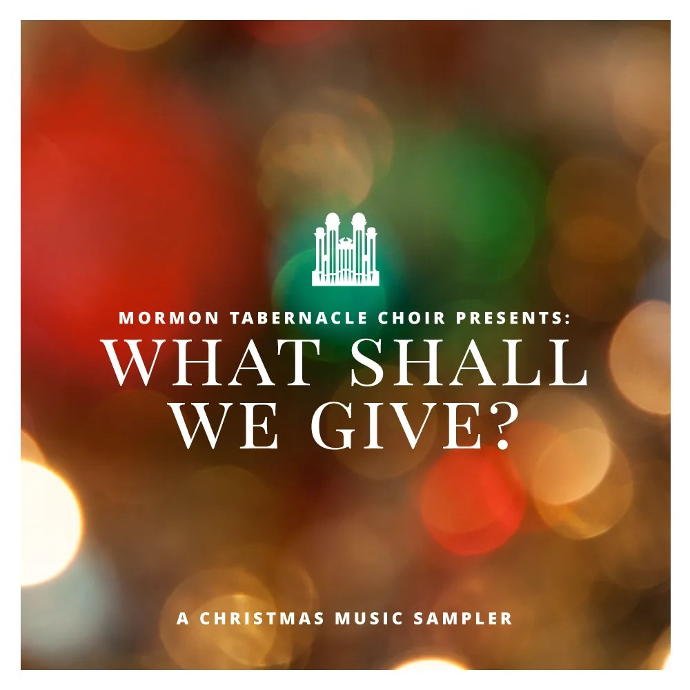 what-shall-we-give-album-art