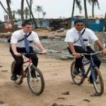 Elder Holland Shares Bold Prediction of Future Missionary Numbers
