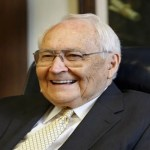 Health Update: Elder Perry's Cancer Has Spread to His Lungs, Receiving Hospice Care
