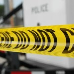 Missionary dies, another injured in Atlanta car crash
