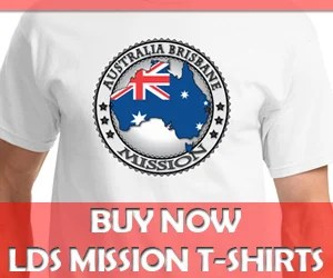 Purchase-LDS-Mission-TShirts-Red-Bar-300x250