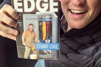 stuart edge